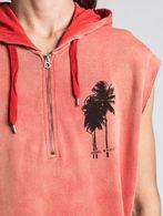 DIESEL S-ELIE Sweaters U a