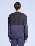 DIESEL S-HUCKEL Sweaters U e