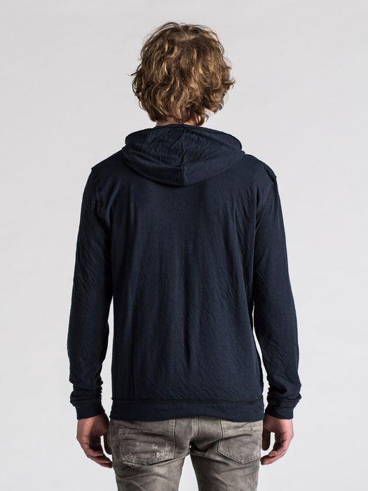 DIESEL S-NUFAR Sweaters U e