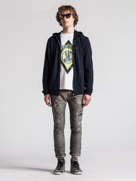DIESEL S-NUFAR Sweaters U r