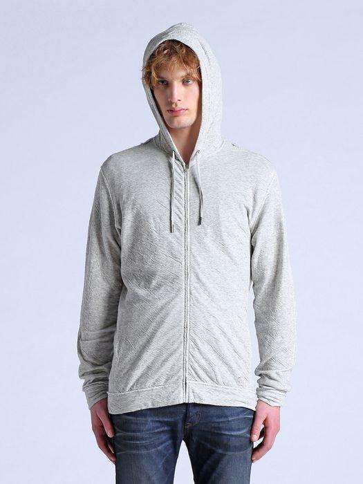 DIESEL S-NUFAR Sweaters U a