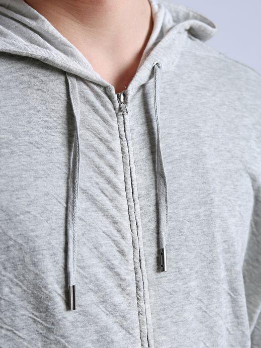 DIESEL S-NUFAR Sweaters U d