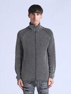 DIESEL K-CHARU Knitwear U f