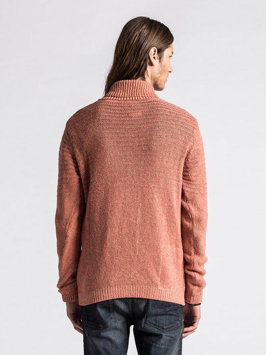 DIESEL K-MEGHA Knitwear U e