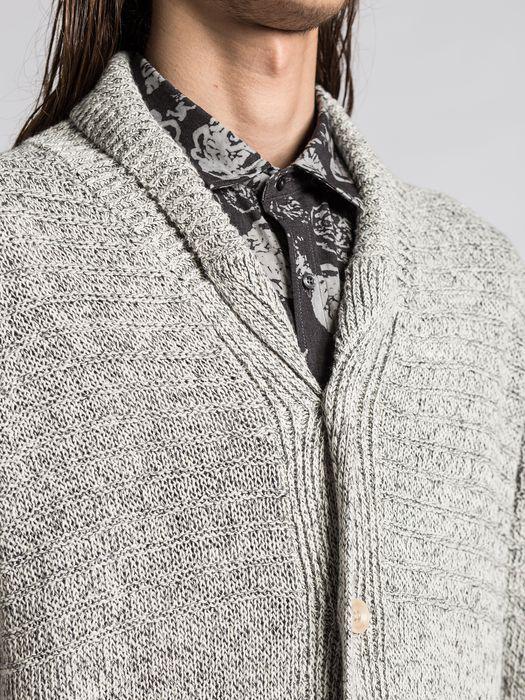 DIESEL K-MEGHA Knitwear U a