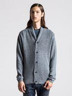 DIESEL K-MEGHA Knitwear U f