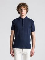 DIESEL K-CHAMELI Knitwear U f
