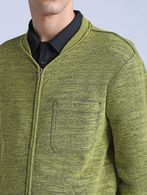 DIESEL SHERCLEY Sweaters U a