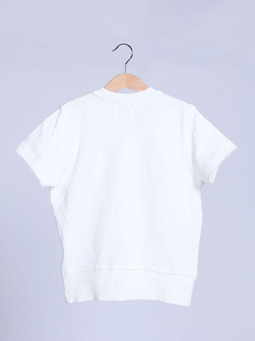 DIESEL SEIRY Sweaters U e