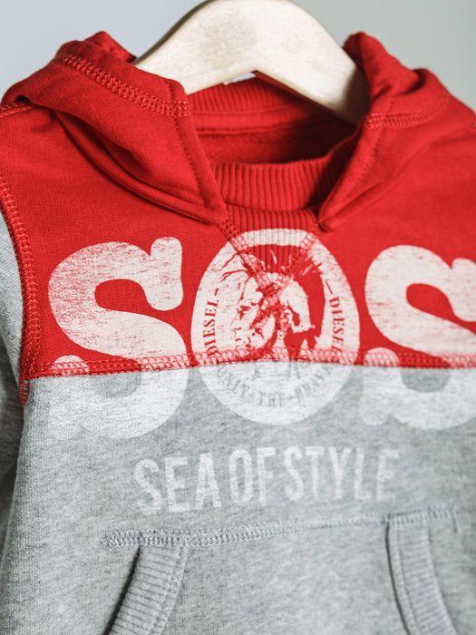 DIESEL SOLMIY 2-3 Sweaters U a