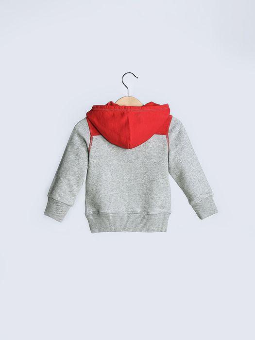 DIESEL SOLMIY 2-3 Sweaters U e