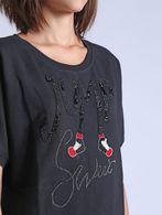 DIESEL F-CALIFFA-B Sweaters D a