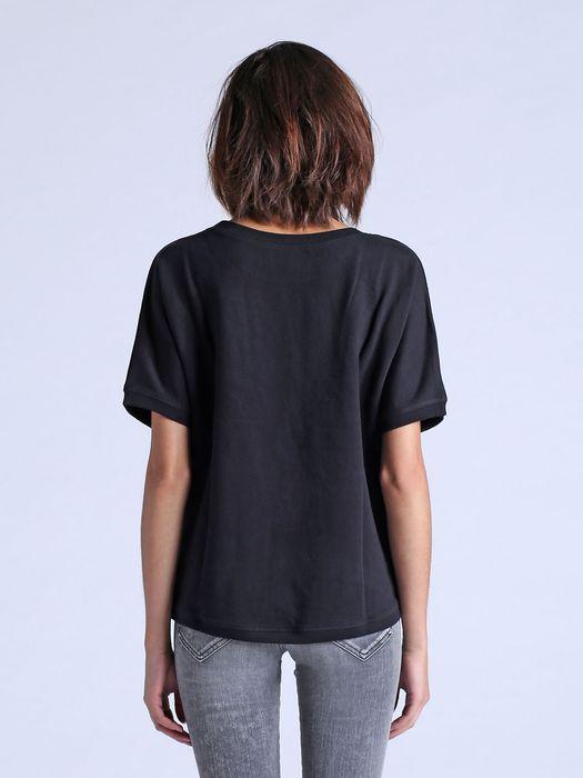 DIESEL F-CALIFFA-B Sweaters D e