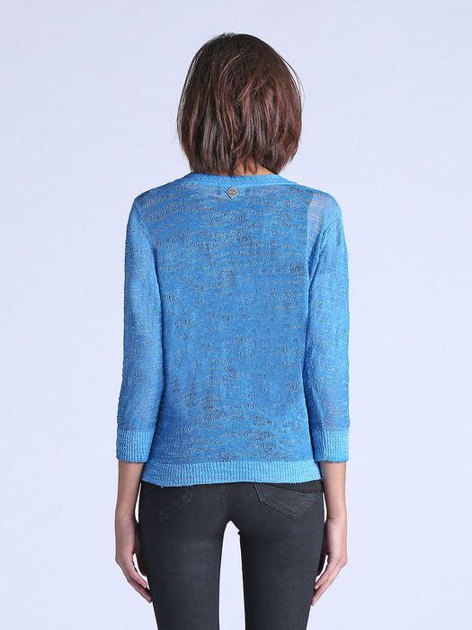 DIESEL M-ESH Knitwear D e