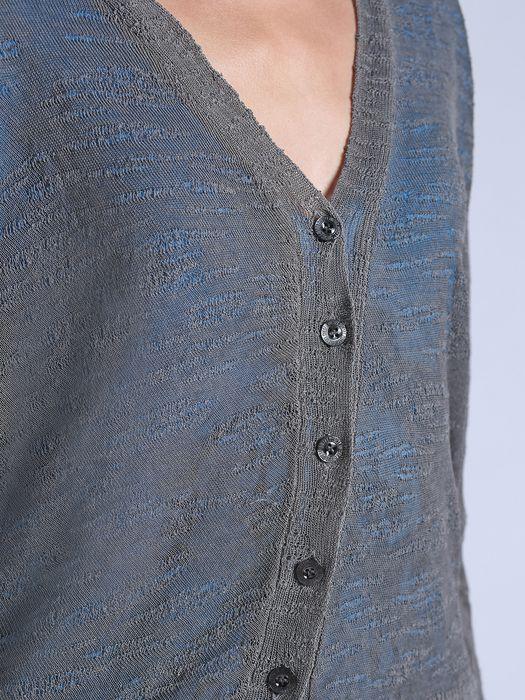 DIESEL M-ESH Knitwear D a