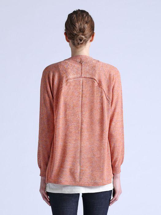 DIESEL M-HANSA Knitwear D e