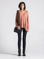 DIESEL M-GITA Knitwear D r