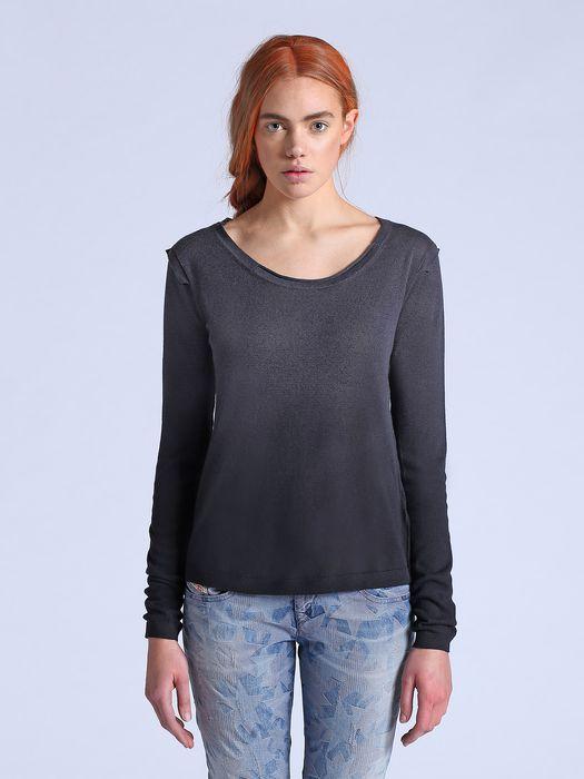 DIESEL M-AKUTI Knitwear D f