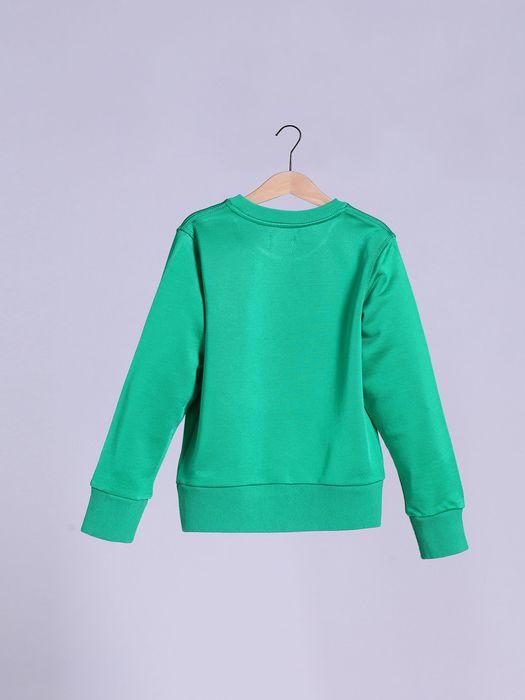 DIESEL SURMA Sweatshirts U e