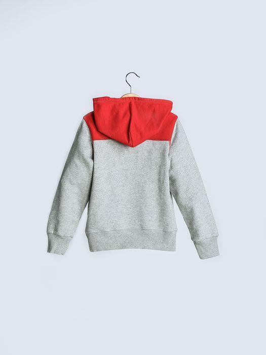 DIESEL SOLMIY Sweaters U e