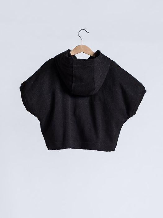 DIESEL SPONCIUS Sweaters D e