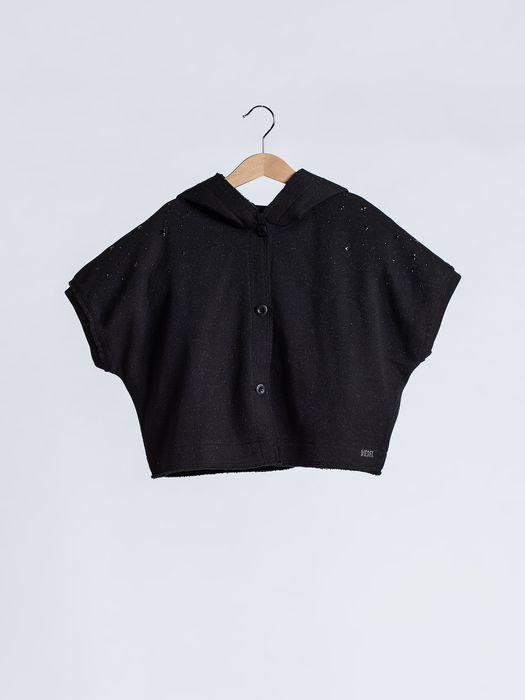 DIESEL SPONCIUS Sweaters D f