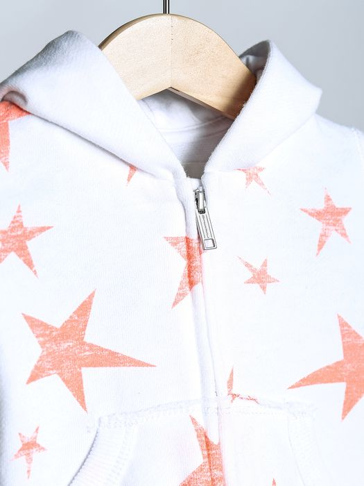 DIESEL SBLEB Sweatshirts D a