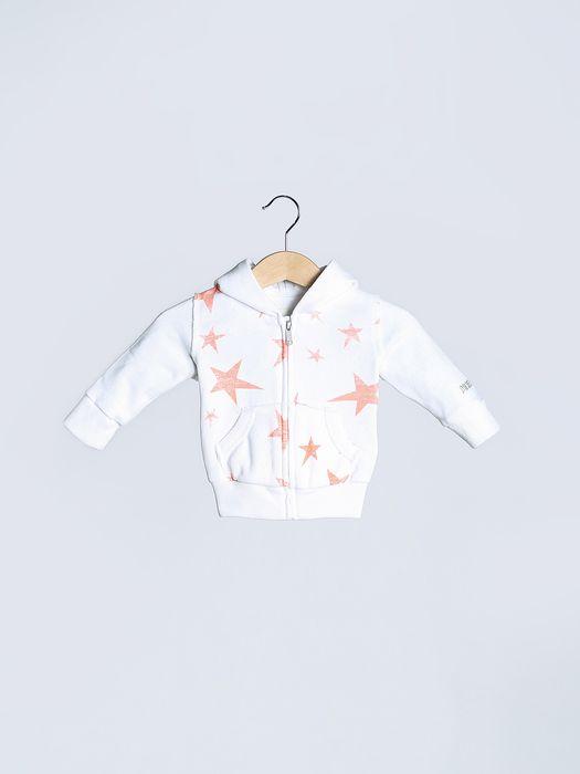 DIESEL SBLEB Sweatshirts D f
