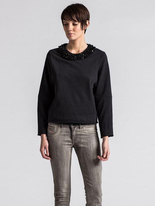 DIESEL F-KIRTI Sweaters D f