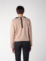DIESEL F-KIRTI Sweaters D a