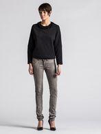 DIESEL F-KIRTI Sweaters D r