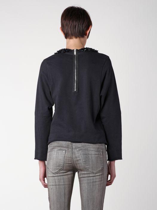 DIESEL F-KIRTI Sweaters D e