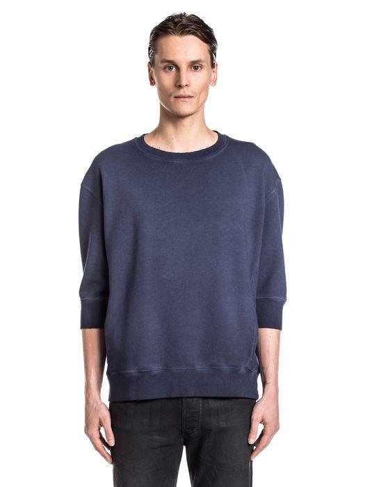 DIESEL BLACK GOLD SANDRA-A Sweatshirts U r