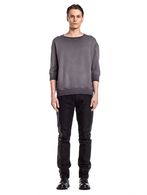DIESEL BLACK GOLD SANDRA-A Pull Cotton U f