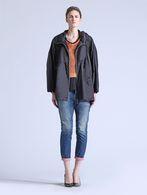 DIESEL M-DHARMA Knitwear D r