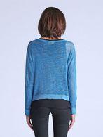 DIESEL M-DHARMA Knitwear D e