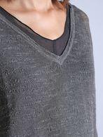 DIESEL M-DHARMA Knitwear D a