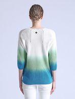 DIESEL M-CHANDRA Knitwear D e