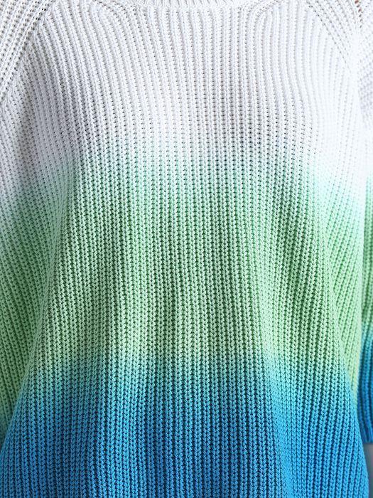 DIESEL M-CHANDRA Knitwear D a