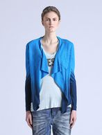 DIESEL M-BALI Knitwear D f