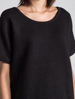 DIESEL F-CALIFFA Sweaters D a