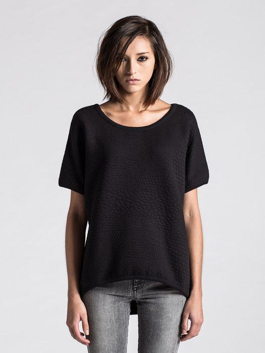 DIESEL F-CALIFFA Sweaters D f