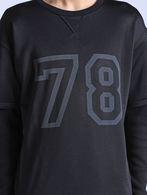 DIESEL S-LORANT Sweaters U a