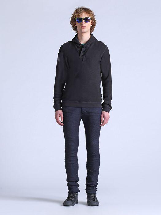 DIESEL S-ESTER Sweaters U r
