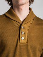 DIESEL S-ESTER Sweaters U a