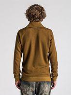 DIESEL S-ESTER Sweaters U e