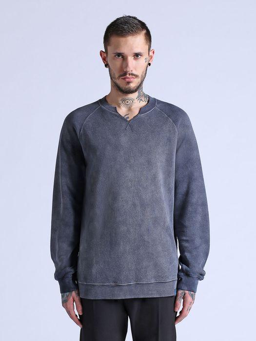 DIESEL S-EMILE Sweaters U f