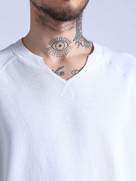 DIESEL S-EMILE Sweaters U a