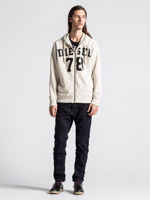 DIESEL S-GUNTER Sweaters U r
