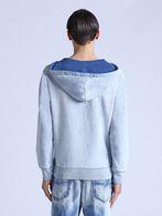DIESEL S-FONS Sweaters U e